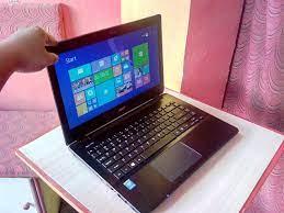 Daftar Laptop Acer 14 Inch All Tipe dan Spesifikasi Lengkapnya »  MySpesifikasiLaptop