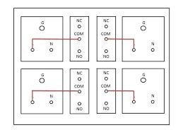 3 pin socket switch wiring 3 image wiring diagram 3 pin socket switch wiring 3 auto wiring diagram schematic on 3 pin socket
