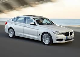 BMW 3 Series what is the cheapest bmw : Ultimate Car Negotiators » 2017 Bmw 550i XDrive Gran Turismo Luxury