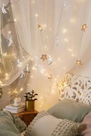 string lighting indoor. Bedrooms New String Lights Indoors Lighting Ideas Indoor For Bedroom Of Amazing Star