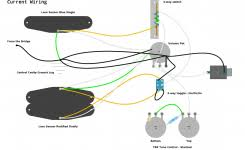 kindle fire wire diagram kindle wiring diagrams collections