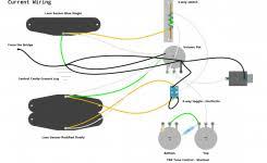 schematic wiring for sm58 schematic wiring diagrams cars schematic wiring for sm58 schematic wiring diagram pictures