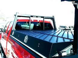 Pickup Bed Tool Boxes Pickup Bed Tool Storage – apkkeuring.info