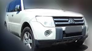 2018 mitsubishi montero limited.  Montero NEW 2018 Mitsubishi Montero LIMITED 4X4 TURBO DIESEL Generations Will  Be Made In 2018  YouTube For Mitsubishi Montero Limited 1