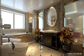 luxury master bathroom suites. Elegant Reference Of Luxury Master Bathrooms 18 Bathroom Suites