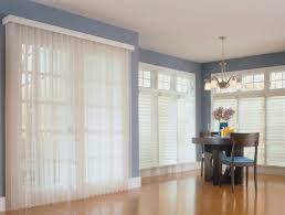 Cover Vertical Blinds Best Blinds For Sunrooms Shades Shutters Blinds