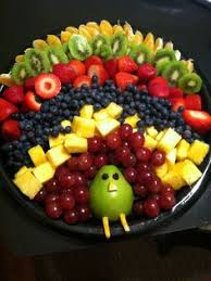 Decorative Relish Tray For Thanksgiving thanksgivingfavorsideas Cheese platter for thanksgiving 51