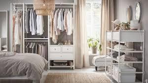 by sophie warren smith january 30 2019 the best bedroom storage
