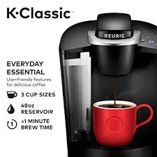 Choose from contactless same day delivery, drive up and more. 15 Best Single Serve Coffee Makers Of 2021 Fourth Estate Coffee
