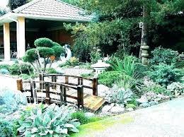 outdoor zen garden zen garden landscaping ideas picturesque island landscaping ideas outdoor zen garden small backyard outdoor zen garden