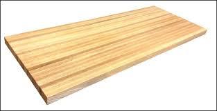 oak butcher block countertops oak butcher block fumed oak butcher block countertop