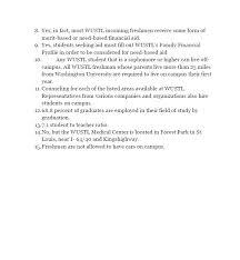 sample essay starbucks strategic analysis custom essays common app essay length 2012