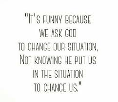 Change Quotes Funny Simple Change Quotes Pinterest Change Bible And Inspirational
