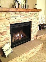 fireplace hearth stone stone fireplace hearth fireplace hearth stone slab for fireplace hearth stone replacement