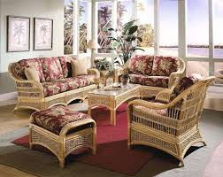 wicker sunroom furniture sets. Sunroom Furniture With Cushions Wicker Sets