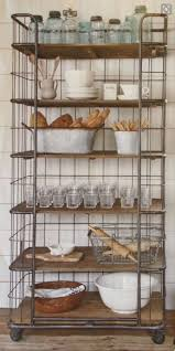 Furniture For Kitchen Storage 17 Best Ideas About Kitchen Storage Furniture On Pinterest