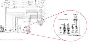 what is my generator type, on my ags, is my honda eu6500is generator? Wiring Diagram for Power Inverter at Inverter Generator Wiring Diagram