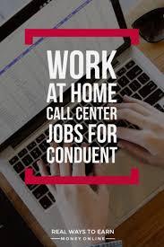 work from home graphic design. stunning online graphic designing jobs work home ideas - interior . from design