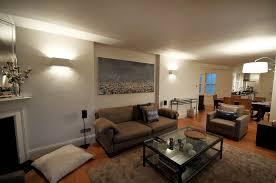 sitting room lighting. Mr Resistor Lighting Sitting Room T