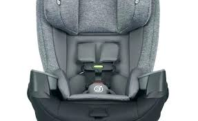 evenflo discovery car seat embrace car seat base compatibility discovery recall