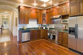 Gorgeous Kitchen Remodel Ideas For Small Kitchens Jewtopia Project Beauteous Galley Kitchen Remodel Set