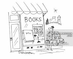 ebooks cartoon 8 of 211