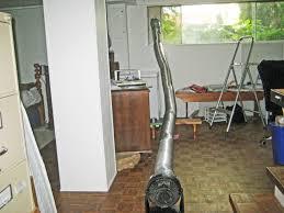 installing a basement bathroom. Thumb Installing A Basement Bathroom D