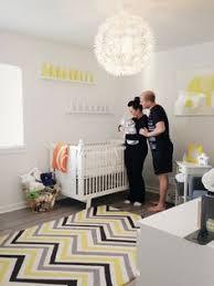 dwell baby furniture. Zig Zag Ikea Baby Nursery Dwell Studios All Modern Furniture Minimalist Room Pinterest Online Shopping S