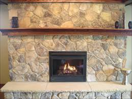 cast stone fireplace mantels dallas houston makeover