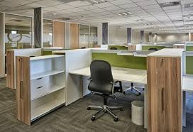 images of office interiors. Delivering On Client Expectations From Design To Build. Contact Us At SA Office Interiors Images Of T