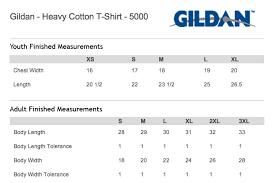 Gildan 5000 Size Chart Im Back 3 18 95 Mens T Shirt Sneaker Tee Match Jordan 10 X Retro New White From Printzforyou
