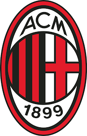 Reports on sunday emerged claiming that donnarumma has. Ac Milan Player Salaries 2021 Serie A Salary