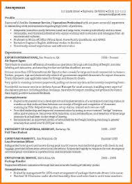 Ghostwriting Write My Paper Free Online Excell Resume Sample