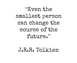 Tolkien Quotes Extraordinary Download Jrr Tolkien Quotes About Life Ryancowan Quotes