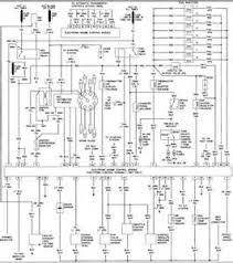 ford f ac wiring diagram us 1997 ford f 150 ac wiring diagram 1991 ford f 150 wiring harness diagram ford f