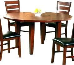 round kitchen table with leaf drop leaf round table round kitchen table with leaves round drop