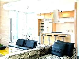 dreaded living dining room design dining room and living room decorating small open plan kitchen living