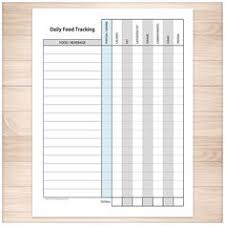 Download A Simple Running Log Or Walking Log Template For Excel ...
