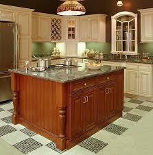 bamboo kitchen cabinets showrooms display ma showroom designed