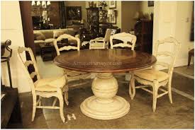 French Country Kitchen Table Kitchen Country Kitchen Table Ideas French Country Kitchen