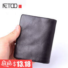 <b>Aetoo</b> Wallet reviews – Online shopping and reviews for <b>Aetoo</b> ...