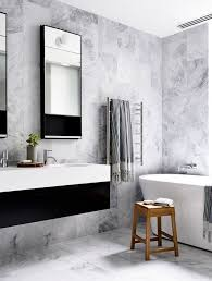 modern black white. interesting black 5 bathroom designs in black white u0026 grey dust jacket to modern black a