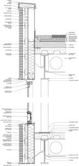 curtain wall detail bing images more