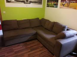 Couch Sofa Wohnlandschaft In 73066 Uhingen For Free For Sale
