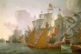 Resultado de imagem para corsarios de tripoli