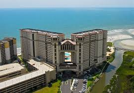 north myrtle beach 2 bedroom suites. north myrtle beach 2 bedroom suites