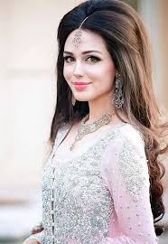 indian bridal on makeup for wedding party clever ideas 7 simple wedding party makeup the global trend make