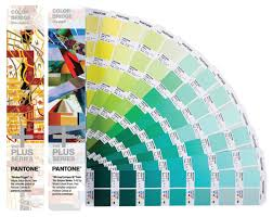 Getting The Best Results With Pantone Colors X Rite Blog