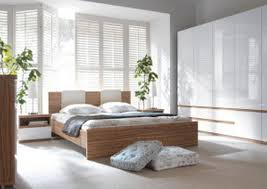 design for bedrooms bedroom wallpaper designs furniture interior cool modern awesome home ideas composition glamorous wooden accessoriesglamorous bedroom interior design ideas