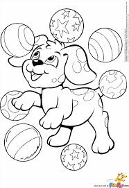 Small Picture Cute Lab Dog Coloring Pages Coloring Coloring Pages
